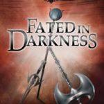 [PDF] [EPUB] Fated in Darkness (Sanctuary, #5.5) Download