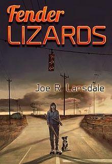 [PDF] [EPUB] Fender Lizards Download by Joe R. Lansdale