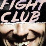 [PDF] [EPUB] Fight Club Download