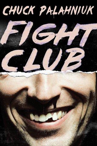 [PDF] [EPUB] Fight Club Download by Chuck Palahniuk