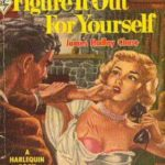 [PDF] [EPUB] Figure It Out for Yourself Download