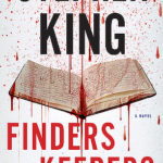[PDF] [EPUB] Finders Keepers (Bill Hodges Trilogy, #2) Download