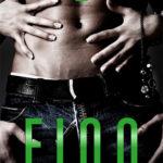 [PDF] [EPUB] Finn (Kelly Clan, #1) Download