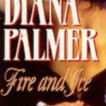 [PDF] [EPUB] Fire and Ice by Diana Palmer Download