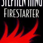 [PDF] [EPUB] Firestarter Download