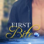 [PDF] [EPUB] First Bite (Sweet and Sour Romance, #1) Download