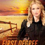 [PDF] [EPUB] First Degree Murder (Lantern Beach P.D. #3) Download