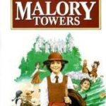 [PDF] [EPUB] First Term at Malory Towers (Malory Towers, #1) Download