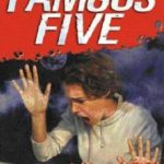 [PDF] [EPUB] Five Fall Into Adventure (Famous Five, #9) Download
