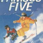 [PDF] [EPUB] Five Get into a Fix (Famous Five, #17) Download