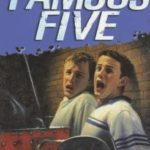 [PDF] [EPUB] Five Go Off to Camp (Famous Five, #7) Download