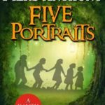 [PDF] [EPUB] Five Portraits Download