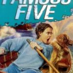 [PDF] [EPUB] Five Run Away Together (Famous Five, #3) Download