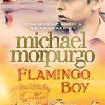 [PDF] [EPUB] Flamingo Boy Download