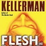 [PDF] [EPUB] Flesh and Blood (Alex Delaware, #15) Download