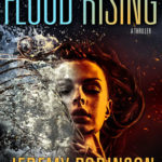 [PDF] [EPUB] Flood Rising (Jenna Flood #1) Download