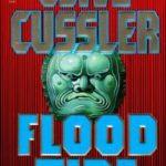 [PDF] [EPUB] Flood Tide (Dirk Pitt, #14) Download