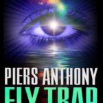 [PDF] [EPUB] Fly Trap Download