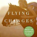 [PDF] [EPUB] Flying Changes (Riding Lessons, #2) Download