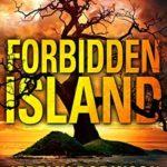 [PDF] [EPUB] Forbidden Island Download