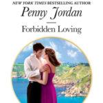 [PDF] [EPUB] Forbidden Loving Download