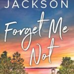[PDF] [EPUB] Forget Me Not (Catalina Cove) Download