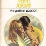 [PDF] [EPUB] Forgotten Passion Download