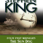 [PDF] [EPUB] Four Past Midnight: The Sun Dog Download