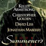 [PDF] [EPUB] Four Summoner's Tales Download