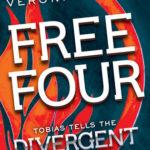 [PDF] [EPUB] Free Four: Tobias Tells the Divergent Knife-Throwing Scene (Divergent, #1.5) Download