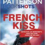 [PDF] [EPUB] French Kiss (Detective Luc Moncrief, #1) Download