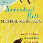 [PDF] [EPUB] From Hereabout Hill Download