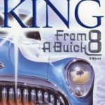 [PDF] [EPUB] From a Buick 8 Download
