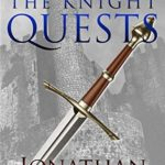 [PDF] [EPUB] Frostborn: The Knight Quests Download
