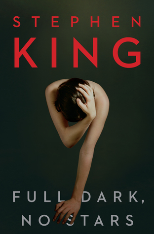 [PDF] [EPUB] Full Dark, No Stars Download by Stephen King