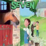 [PDF] [EPUB] Fun for the Secret Seven (The Secret Seven, #15) Download