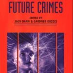 [PDF] [EPUB] Future Crimes Download
