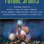 [PDF] [EPUB] Future Sports Download