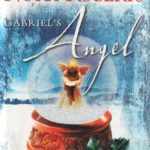 [PDF] [EPUB] Gabriel's Angel Download