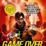 [PDF] [EPUB] Game Over (Daniel X, #4) Download