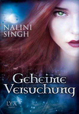 [PDF] [EPUB] Geheime Versuchung (Gilde der Jäger, #0.5, Gestaltwandler, #9.5, #10.5) Download by Nalini Singh