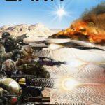 [PDF] [EPUB] Gehenna Dawn (Portal Wars #1) Download