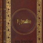 [PDF] [EPUB] George Bernard Shaw – Pygmalion Download