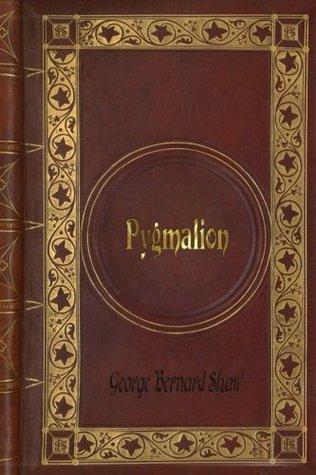 [PDF] [EPUB] George Bernard Shaw - Pygmalion Download by George Bernard Shaw