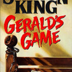 [PDF] [EPUB] Gerald's Game Download