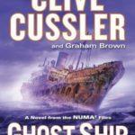 [PDF] [EPUB] Ghost Ship (NUMA Files, #12) Download