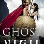 [PDF] [EPUB] Ghost Vigil (Ghost Exile #6.5) Download