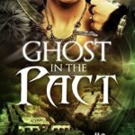 [PDF] [EPUB] Ghost in the Pact (Ghost Exile #8) Download