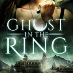 [PDF] [EPUB] Ghost in the Ring (Ghost Night #1) Download