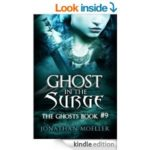 [PDF] [EPUB] Ghost in the Surge (Ghost #9) Download